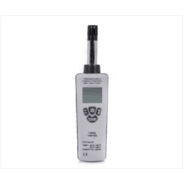 四川旭信YWSD100-100矿用温湿度检测仪厂家