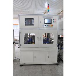 全自动数字化轴承振动测量仪_轴承音检机