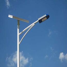 路灯灯头厂家、双鹏太阳能公司/价格、廊坊路灯灯头
