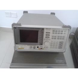 惠普HP8594E频谱分析仪特价限量抢购