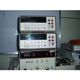 惠普HP34401A数字万用表特价限量抢购