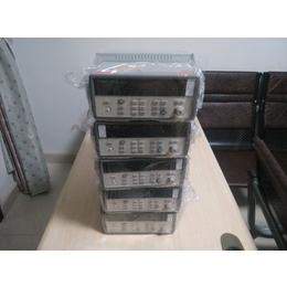 安捷伦34970A数据采集仪特价限量抢购