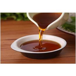 供应陕西枣之蜜语蜂蜜红枣630g