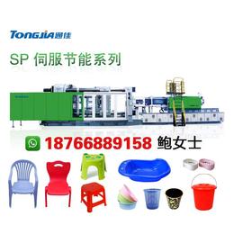 塑料凳子生产qy8千亿国际 塑料凳子生产机器qy8千亿国际 料凳子生产qy8千亿国际报价