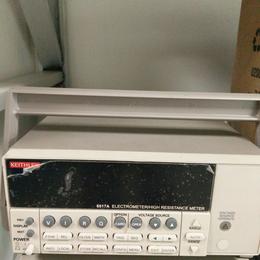 高阻计吉时利6517A静电计特价抢购