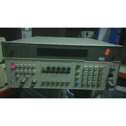 惠普HP8902A测量接收机特价抢购