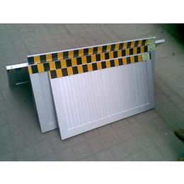铝合金隔离挡鼠板 JH挡鼠板生产厂家