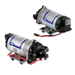原产原装美国HYPRO泵线-HYPRO泵线
