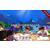 互动涂鸦-墙面互动投影游戏-涂色绘画游戏-创意绘画投影游戏缩略图4