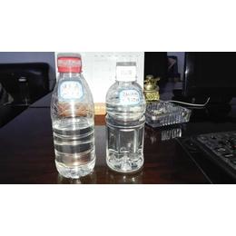 免蒸馏免酸碱废油再生基础油技术