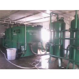 生产废水处理设备工艺|生产废水处理设备|山东汉沣环保