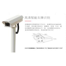 张家港停车场系统安装_停车场系统安装_金迅捷智能科技公司缩略图