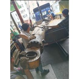 专业维修旋挖油缸修理厂|广州旋挖机油缸|金龙油缸(查看)