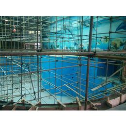 南京昊贝昕公司(图)_玻璃钢艺术品公司_玻璃钢艺术品