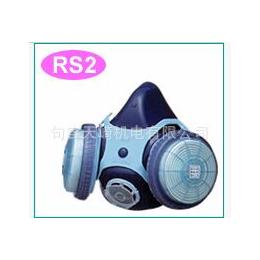 日本兴研KOKEN防尘口罩1121R型藤井机械代理热销