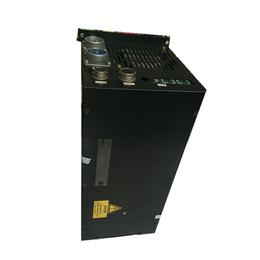 维修Disco主轴变频器主轴变频器故障报警广东技标专业维修