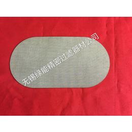厂家直销不锈钢包边网片100目不锈钢滤片不304锈钢过滤网