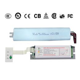 深圳日光灯管应急装置厂家18W日光灯管应急装置价格