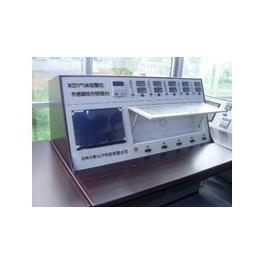 BCZT5气体报警仪传感器综合校验台