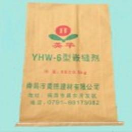YHW6型嵌缝剂勾缝剂_嵌缝剂价格缩略图