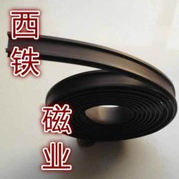 三推金钢网配件 磁条缩略图