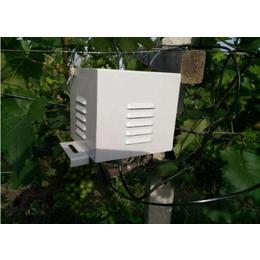 同凯电子(图)_节能型植物生长灯优缺点_节能型植物生长灯