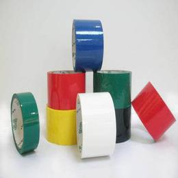 天津百特胶带 专业供应 彩色胶带可制定