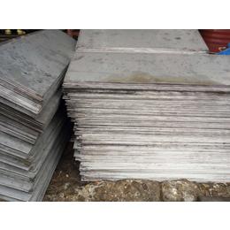 江西钢材钢板加工剪板切割钢板不锈钢