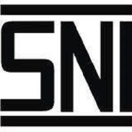 自行车印尼SNI强制认证