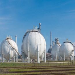 专业天然气定制安装  天然气销售
