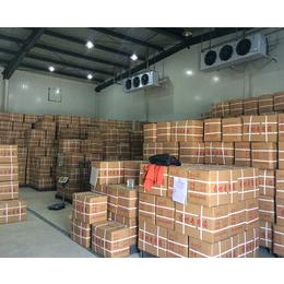 合肥冷库|安徽好利得(在线咨询)|医药冷库安装