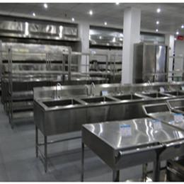江西厨房设备批发缩略图