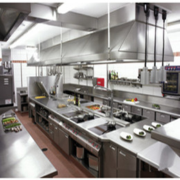供应商用厨房设备批发价缩略图