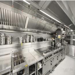供应商用厨房设备批发价格