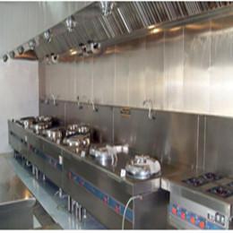 厨房设备用品