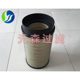 供应MTU滤芯5320900001空气滤芯