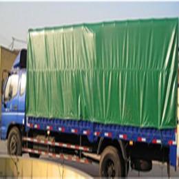 货车盖蓬定制