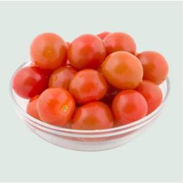 有机樱桃番茄