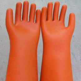 绝缘手套 消防器材亚博国际版售