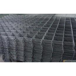 钢丝网片实体厂家 欢迎来电咨询