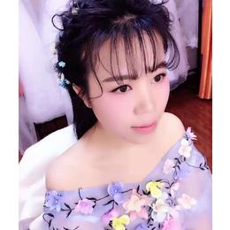 麻豆培训入门化妆班缩略图