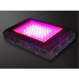 同凯电子(图)|西瓜补光灯有用吗|西瓜补光灯