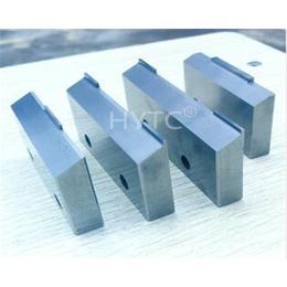 宏亚陶瓷(图)|钨钢压头供应|湖南钨钢压头