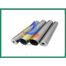 供应液压油控机械及万博manbetx官网登录除铁专用抗腐蚀除铁棒 耐腐蚀强磁棒
