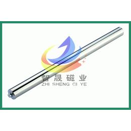 供应化工用除铁棒橡胶用除铁棒环保用除铁棒