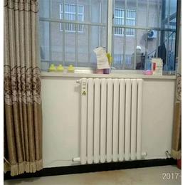 电采暖哪家好金坤万远真空超导电暖器电采暖煤改电产品