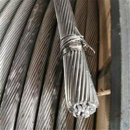 厂家直销优质钢芯铝绞线河北恒天