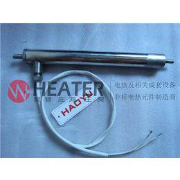 上海昊誉机械供应不锈钢空气加热器 质优价廉 厂家直销