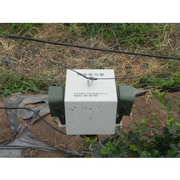 麦田驱鸟器,同凯电子,广西麦田驱鸟器