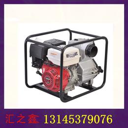 WP30农用水泵规格全厂家发货及时